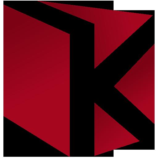 KOS Network Certificate