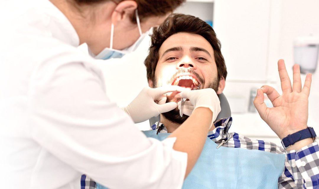 Va de cirugía no invasiva y de los foros dentales – En busca de un dentista de confianza – 2ª Parte