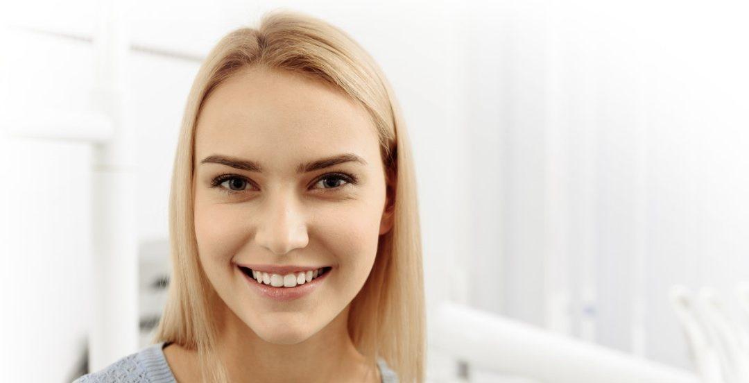 Derechos de los pacientes con tratamientos dentales – ¿qué debes conocer de tu dentista?